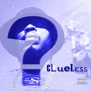 Clueless - Single