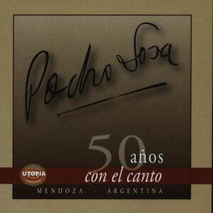 50 Años Con el Canto