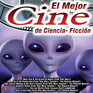 El Mejor Cine de Ciencia Ficción