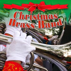 Christmas Brass Band