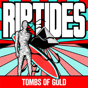 Tombs of Gold
