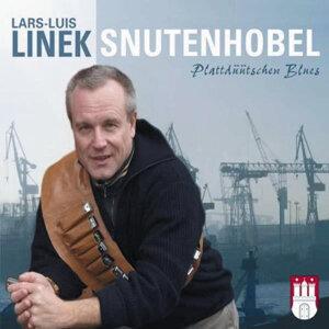 Snutenhobel (Plattdüütschen Blues)