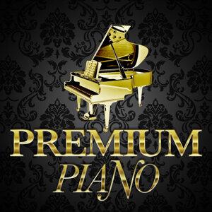 Premium Piano