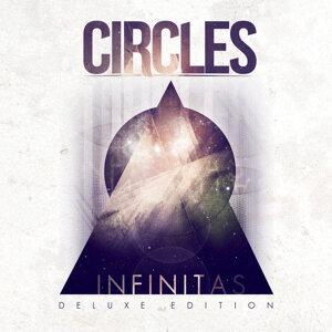 Infinitas (Deluxe Edition)