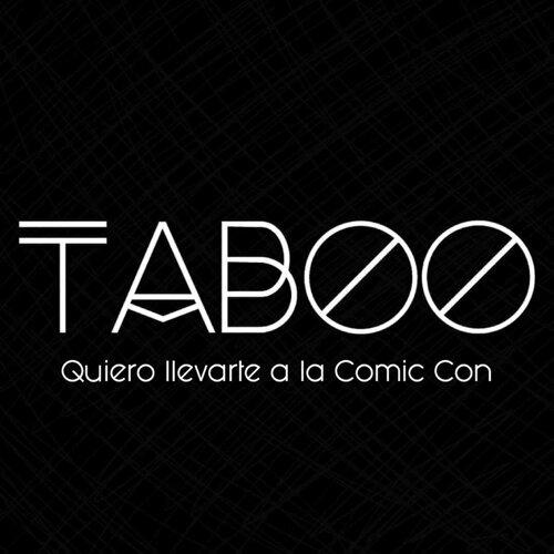 Quiero Llevarte a la Comic Con