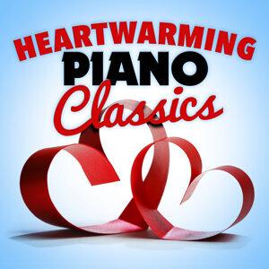 Heartwarming Piano Classis