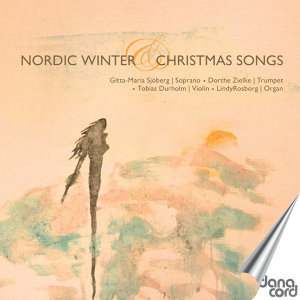 Nordic Winter - Christmas Songs