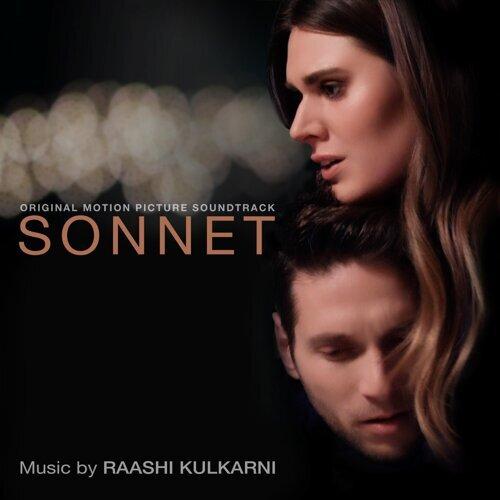 Sonnet (Original Motion Picture Soundtrack)