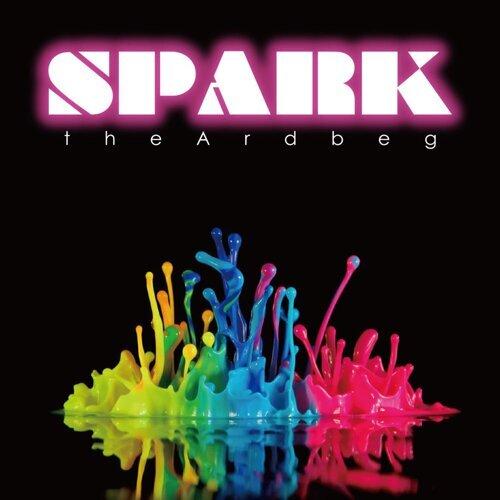 SPARK (SPARK)