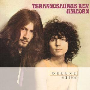 Unicorn - Deluxe