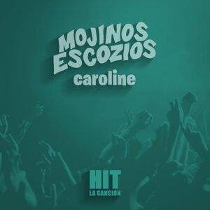 Caroline (Hit) - Hit