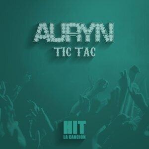 Tic Tac (Hit) - Hit