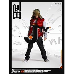 JTV (JTV)