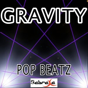 Gravity - A Tribute to DJ Fresh and Ella Eyre