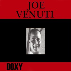 Joe Venuti - Doxy Collection