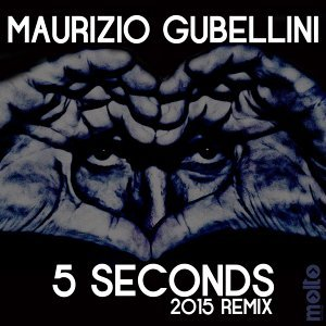 5 Seconds - 2015 Remix