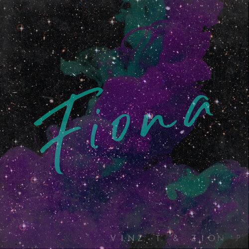Fiona (feat. VINZ-T) - Remix