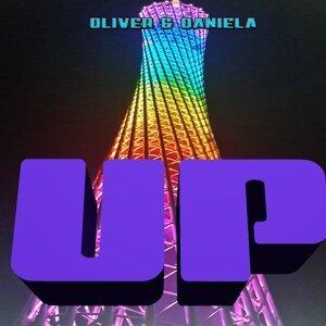 Up - Remixed Sound Version