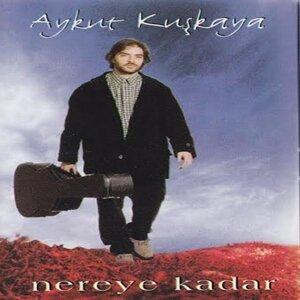 Nereye Kadar