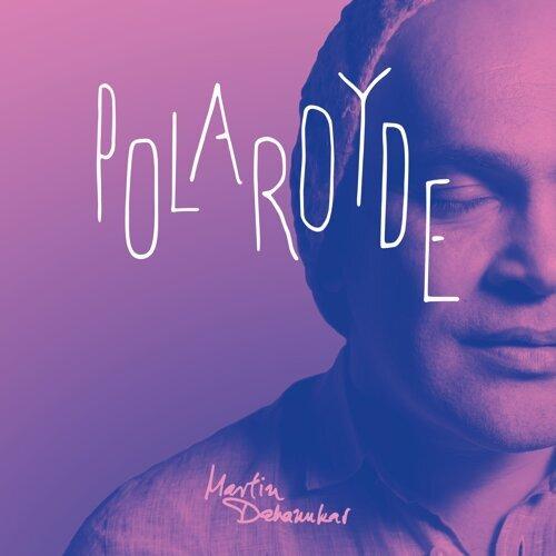 Polaroyde