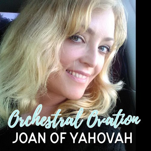 Orchestral Ovation