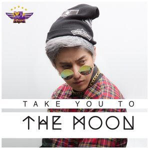 Take You to the Moon