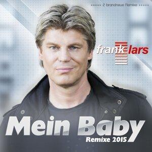 Mein Baby 2015 (Remixes) - Remixes