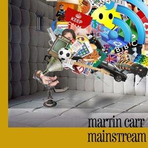 Mainstream (Radio Edit) - Radio Edit