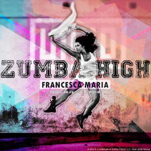Zumba High