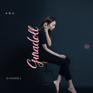 Ginadoll