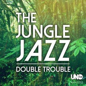 The Jungle Jazz