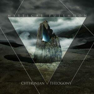 Chthonian Theogony
