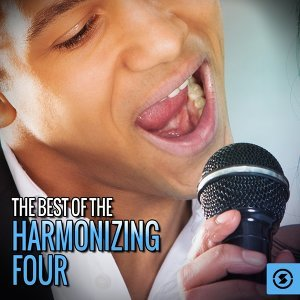 The Best of The Harmonizing Four