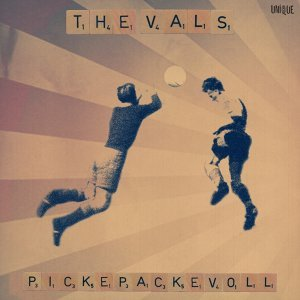 Pickepackevoll - Arnd Zeigler Football Song