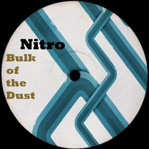 Bulk of the Dust