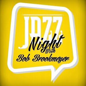Jazz Night with Bob Brookmeyer