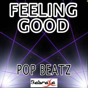 Feeling Good - Tribute to Muse