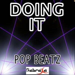 Doing It - Tribute to Charli XCX and Rita Ora