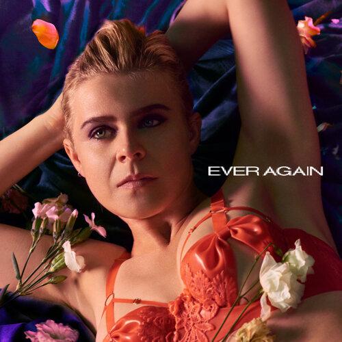 Ever Again - Single Mix