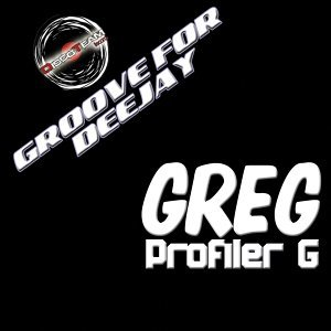 Profiler G - Groove for Deejay