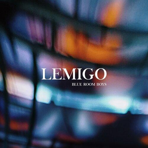 LEMIGO