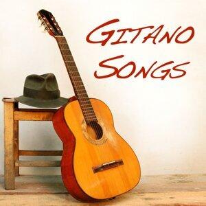 Gitano Songs