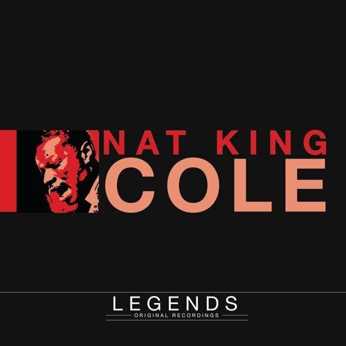Legends - Nat King Cole