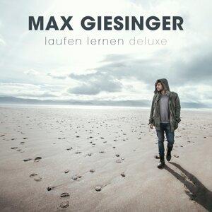 Laufen lernen - Deluxe Edition