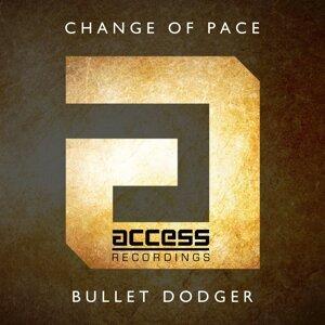 Bullet Dodger