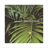 Days Erase