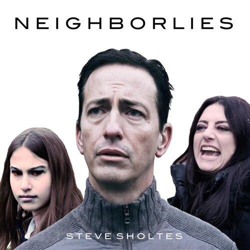 Neighborlies