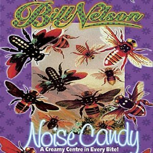 Noise Candy