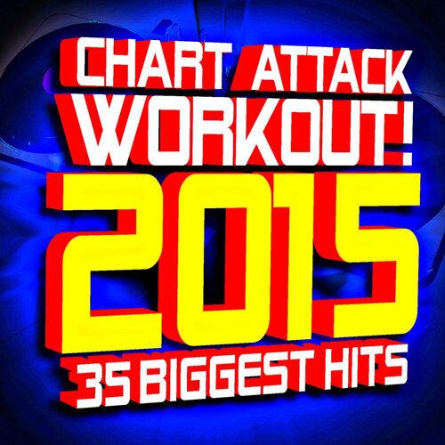 workout remix factory chart attack workout 2015 35 biggest hits