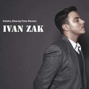 Daleko (DeeJayTime Remix)